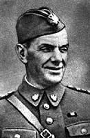 Полковник Зигмунд Берлинг
